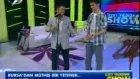 tolunay beatbox - yan flüt   mızıka.. 05.06.2011 izzet yıldızhan show [wow]