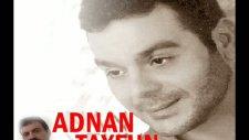 Adnan Tayfun Çok Üzgünsün Arkadaş
