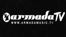 Fadios  Raneem - Chromium Max Graham Remix