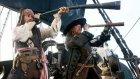 karayip korsanları - he's pirate !