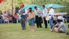 ahmetadil köyü 3.yaz şenlikleri