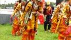 akören dağ sarnıcı şenlikleri-folklor- 13