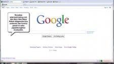 hazır web sitesi yapımı - 10 dk da websitesi yapın