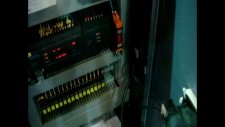 pd-20 loadcell transmitter - sinyal güçlendirici