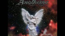 anathema - angelica