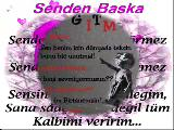 Mc_cansu_akman