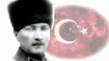 Atatürkün Gençliğe Hitabesi 3d Animasyon