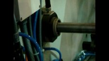 Rs Serisi Load Cell