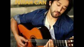 Fettah Can - Sana Affetmek Yakışır Joyturk
