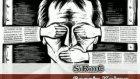 Sirmc Sessiz Kalma ! 2011 Yeni 'siyasi Bir Çalısma'