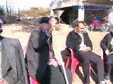 Güzelyurt-Kırahallı Ocak 2007