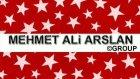 Kurbani Sural @ Mehmet Ali Arslan Videos