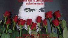 Ahmet Kaya Penceresiz Kaldim Anne