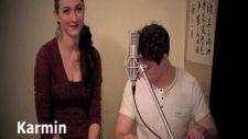 Born This Way Lady Gaga Cover By Karmin