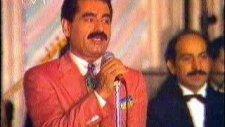 Ibrahim Tatlises Yilbasi Konser 1996