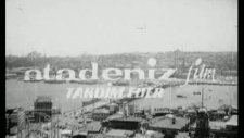 Kilink Istanbulda 1
