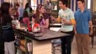 wizards of waverly place vol tanıtım 3