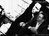 Memati - Bu Şehir Girdap Gülüm (Klip)2008 'new'