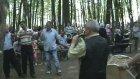 musalı köyü kemer ist pikiniği 4 davul zurna oyun 2011