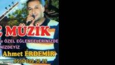 Daha Seninle İşim Olamaz..pavyon Ahmet Orhan Çelebi