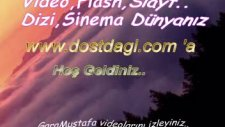 Oguz Yılmaz Leylim Yar Gara Mustafa