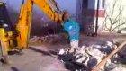 hidrolik kaya kırıcı cmb coskun makına