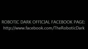 Robotic Dark - Emotional Robotic Original Mix