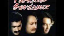 Türküler Sevdamız Koro Ağlasam Mi