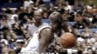 Bi Michael Jordan Daha