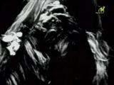 Britney_spears_-_ı_love_rock'n_roll