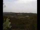 Şile-Oruçoğlu Köyü 2