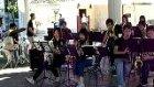Sokak Konseri-Çin