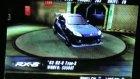 Tokyo Drift Playstation 2