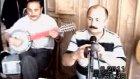 Can Müzik Hüsnü Babacan Ah İstanbul