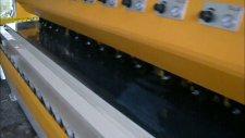 som-mak massive 12 2 granit mermer dogaltas pah kırma makinası