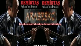 Mehmet Demirtaş - İkrarı Yalancı