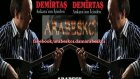 Mehmet Demirtaş - Vay Garip Dünya 2011 Damar Arabesk Damarabeskc1