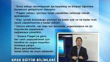 z tv eğitim bilimleri gelişim psikolojisi-4