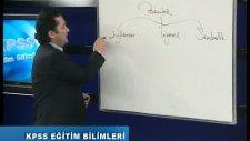 z tv eğitim bilimleri gelişim psikolojisi-5