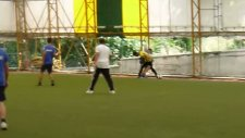 bedirören köyü derneği futbol turnuvası
