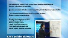 z tv eğitim bilimleri gelişim psikolojisi-6