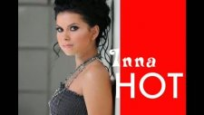 ınna hot radio edit