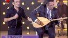 Yavuz Bingol & Ersin Korkut -Telli Turnam