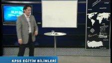 z tv eğitim bilimleri öğrenme psikolojisi-1