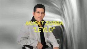 Murat Zorba-Leylo