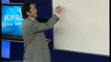 z tv eğitim bilimleri öğrenme psikolojisi-2