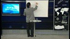 z tv eğitim bilimleri öğrenme psikolojisi-3