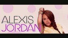 Alexis Jordan Happiness Lyrics