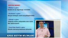 z tv eğitim bilimleri program geliştirme-1