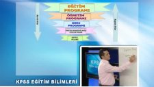 z tv eğitim bilimleri program geliştirme-2